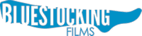 Blue Stocking Films