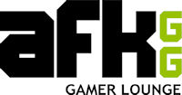 afk-gg-gamer-lounge