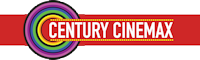 century-cinemax