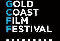 gold-coast-film-festival