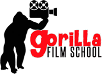 gorilla-film-school
