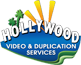 hollywoodvideoduplicationservices