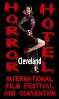 horror-hotel-cleveland-international-film-festival