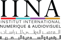 institut-international-numerique-audiovisuel