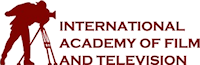 international-academy-of-film-and-television