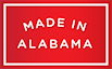 made-in-alabama