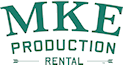 mke-production-rental
