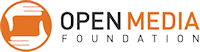 openmediafoundation