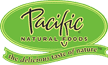 pacificnaturalfoods