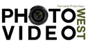 photovideowest