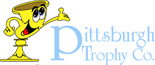 pittsburghtrophycompany