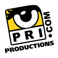 priproductions