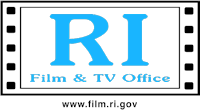 ri-film-and-tv-office