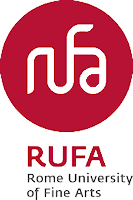 rufa-rome-university-of-fine-arts
