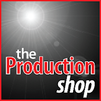 The Production Shop