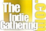theindiegathering