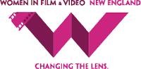 women-in-film-and-video-new-england