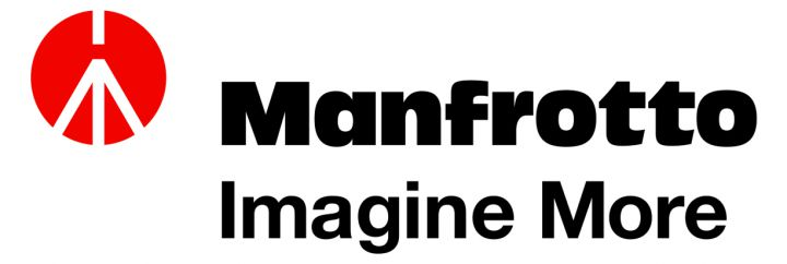 Official_Manfrotto.logo_on_white