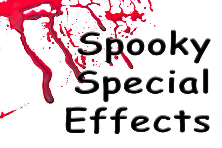 spooky-special-effects-graphic
