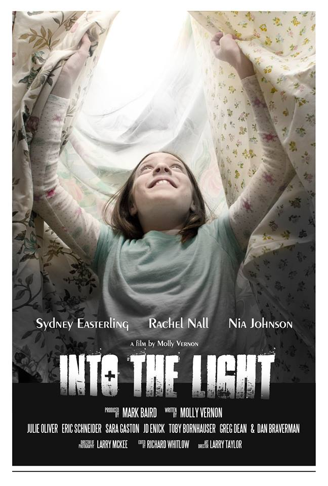 into-the-light-poster