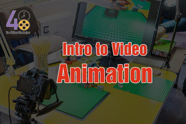 intro-to-animation-graphic